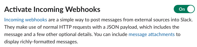 activate-webhooks.png