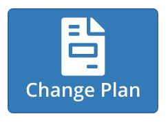 change-plan.png
