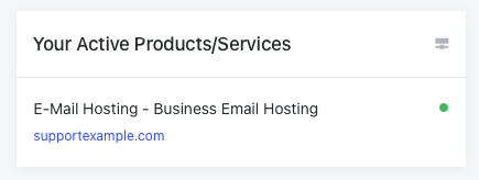 dnsemail-listservices.png