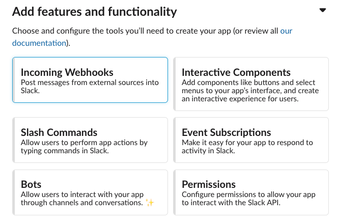 incoming-webhooks.png