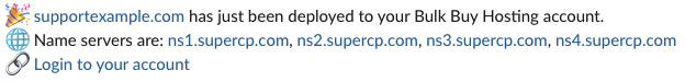 slack-example.png